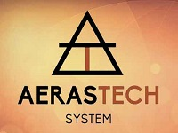 Aeras Tech Systems
