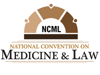 National Convention on Medicine & Law