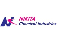 Nikita Chemicals Industries