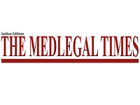 The MedLegal Times