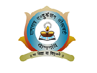 Vangaon Education Society