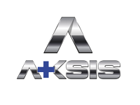 Aksis Industrial Technologies