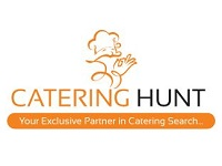 Catering Hunt