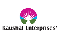 Kaushal Enterprises
