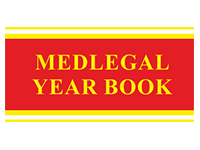 MedLegal Year Book