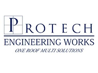 Protech Engineering Works