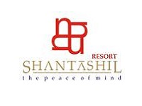 Shantashil Resort