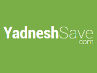 Yadnesh Save